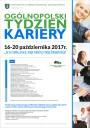 otk2017